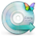 Easy CD-DA Extractor(格式转换、光盘刻录) 12.0.8 Build 1 多国